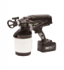 Graco Magnum procompact A15.png