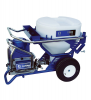 Graco T-Max 506.png