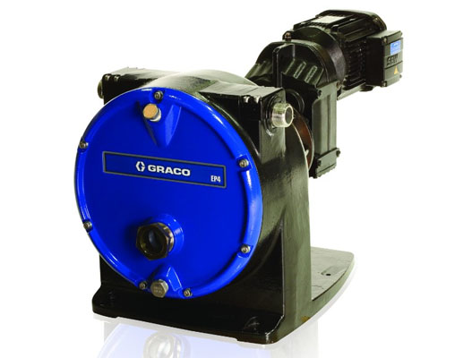 Graco_EP4_Series_Hose_Pump.jpg