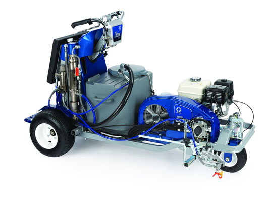 Graco_FieldLazer_G400.jpg