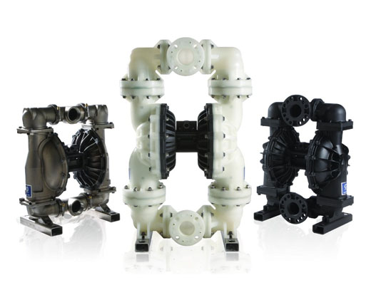 Graco_Husky_3300_Double_Diaphragm_Pump.jpg