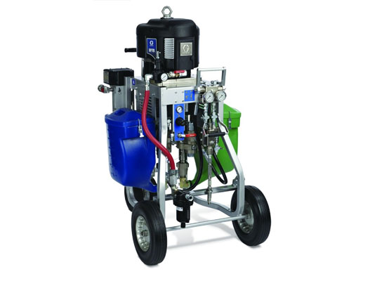 Graco_XP70_Plural_Component_Sprayer.jpg
